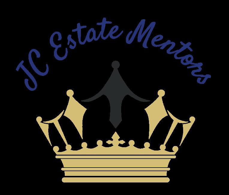 JC Estate Mentors